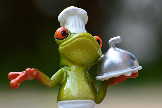 frog-927768_640